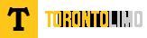 Logo Toronto Limo